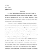 Uk custom essay papers