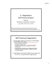 3 – Regulations and Process Analysis student version.pdf