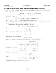 2.3 Composition of Linear Transformations and Matrix Multiplication (3).pdf
