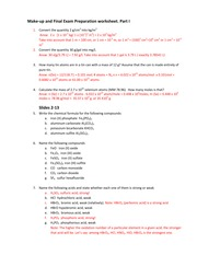 Final_Worksheet1_answ
