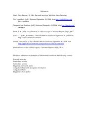 References_example_page