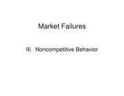 6 PPT_Noncompetitive_Behavior