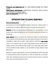 Introduction to Legal Research .pdf