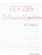 EEE285-lecture1.pdf