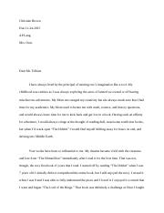 Letter to Author.docx