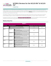 5_week_Review_StudyPlan.pdf