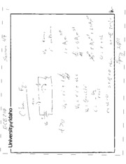 mutual inductance lecture I