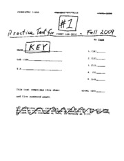 322b_09fall_sample_lab_quiz1_key