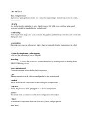 CPT_209_Test2_study guide.docx