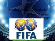 93320790-Football-Industry-Analysis