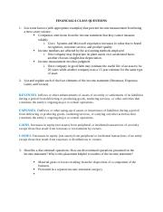 Session06-Class prep questions.docx