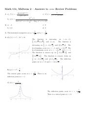 exam2_review-problems-someANSWERS
