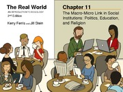 RealWorldCh11-lecture