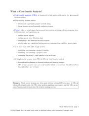 lectures1_to_5.pdf