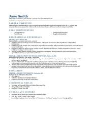 Resume-Template-NeoClassic-Blue.jpg