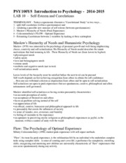 Expository essay peer review