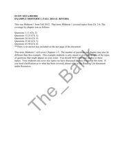 speech presentation essay outline powerpoint