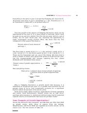 Principles of corporate finance _0078.docx