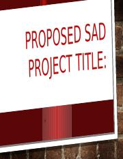 ppt-template-for-propose-sad-project-title-presentation