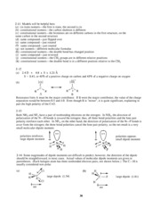 Solutions_Manual_for_Organic_Chemistry_6th_Ed 40