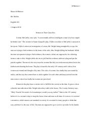 English 102- research paper.docx