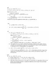 Overview 9 solutions.pdf
