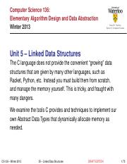 05-linked-data-structures-1up.pdf