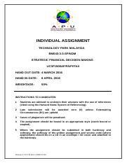 summary paper mla format