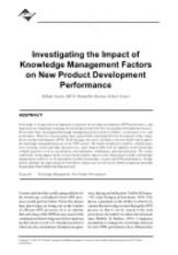 Investigating_the_Impact_of_Knowledge_Management_Factors_on_New_Product_Development_Performance