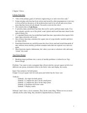 Chapter 3 Notes.pdf