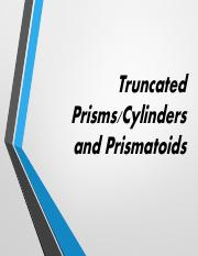 lesson_12_truncated_prisms_cylinders_and_prismatoid.pdf