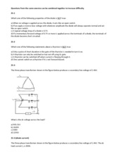 Electrical_Power_Drivers-_ET3026WB-Chapt21_example_questions