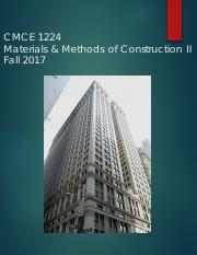 CMCE 1224 Lecture 1_Week 1.pdf