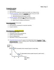 Econ Notes_ Supply and Demand.pdf