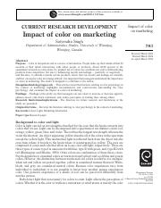impact-of-color-on-marketing.pdf