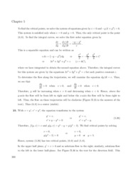 304_pdfsam_math 54 differential equation solutions odd