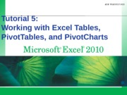 Excel 2010.05