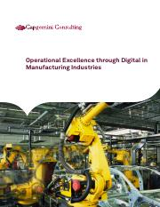 operational_excellence_goes_digital_29_07_final.pdf