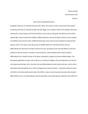 StemCells Research Paper