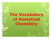 vocabulary of anal chem (part 1).pdf