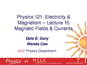 physics121_lecture10 (1)