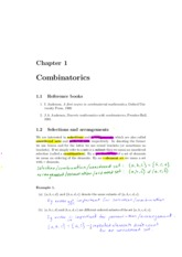 Lecture Notes Chapter 1 (annotated).4