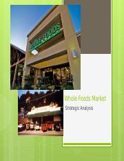 Strategic_Plan_Whole_Foods_Market_ppt-2