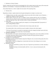 1 Pages Definition Of Owner