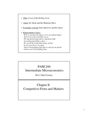 PAM_2000_Fall_2008_Chapter_8