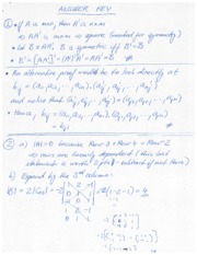 Midterm_Winter_2011_ANSWERS