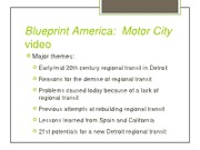 Blueprint_America_motor_city_dvd_summary