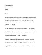 french CHAPTER 1.en.fr_001059.docx