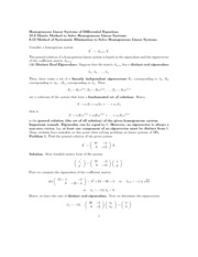 WEEK_11_CHAPTER_10_2_HOMOGENEOUS_LINEAR_SYSTEMS