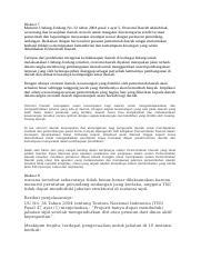 Tugas 1 Pkn Artikel Peranan Pancasila Dalam Era Globalisasi Dorma Munte 030110822 Docx Peranan Pancasila Dalam Era Globalisasi Dorma Munte Nim Course Hero